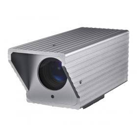 Aシリーズ2W赤外線レーザー照明器