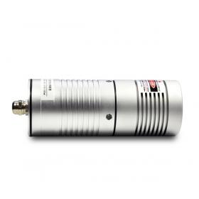 Mシリーズ500mW赤外レーザー照明器