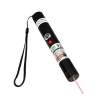 100mW Bombardシリーズ赤色レーザーポインター
