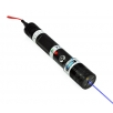 500mW Levinシリーズ青色レーザーポインター