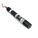 1000mW 980nmポータブル赤外線レーザーポインター