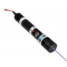 Levinシリーズ1000mW 445nm青色レーザーポインター